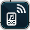Ringtone Maker - Make free ringtones from your music! Reviews