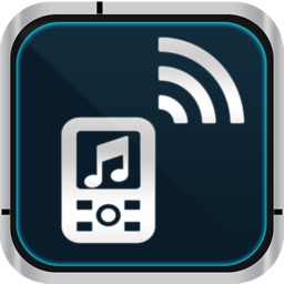Ringtone Maker - Make free ringtones from your music!