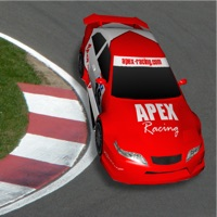 Codes for APEX Racing Hack