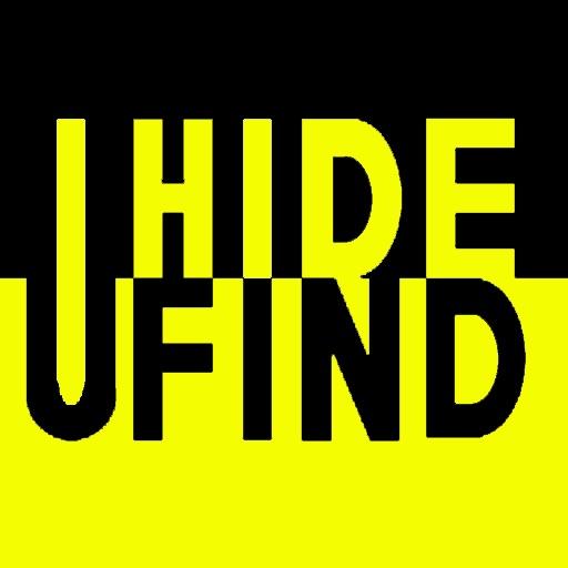 iHide UFind Extreme