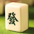 Shanghai Mahjong Lite icon