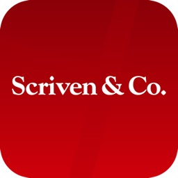 Scriven & Co. Estate Agents – Property Search