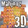Mahjong 3D XL