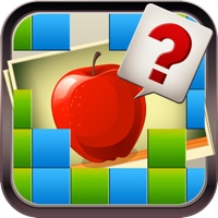 Codes for Guess the Pic! Name what's that pop picture icon in a quiz word game! Hack