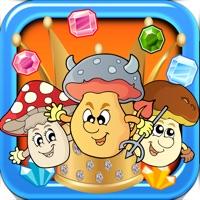 Codes for Mushroom Kids Mania Game - Shroom Kingdom Games Hack