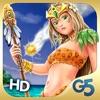 Totem Tribe Gold HD
