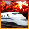 Train Defender Lite - iPhoneアプリ
