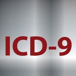 STAT ICD-9 LITE