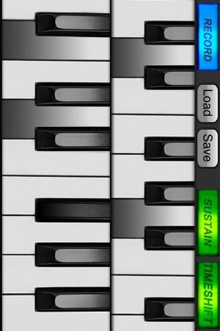 VoiceKeyboard Lite