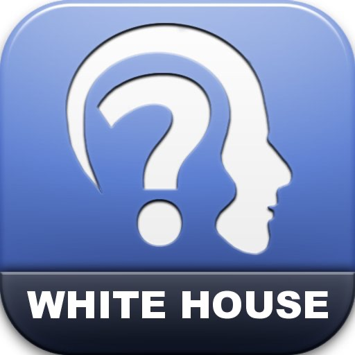 White House Trivia