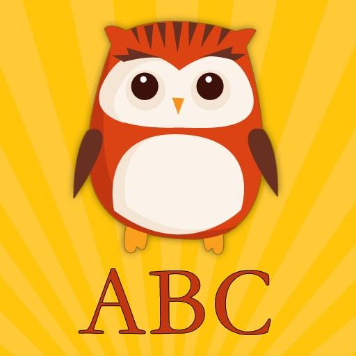 Animal ABC (Preschool Education)