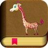 La Piccola Giraffa (AppStore Link)