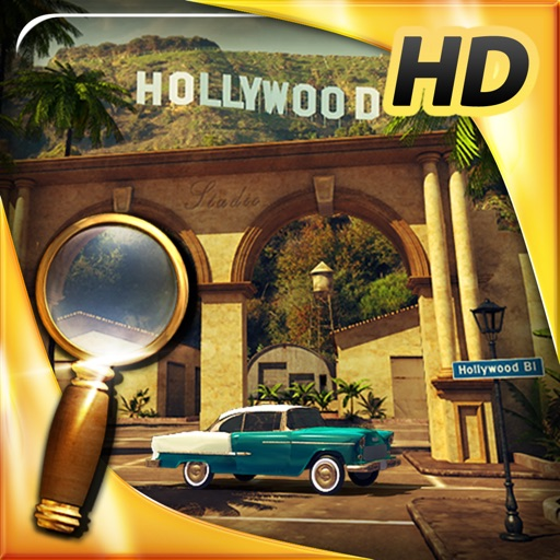 Hollywood - The Director's Cut - Extended Edition HD