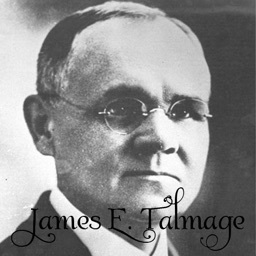 James E. Talmage Collection for iPad