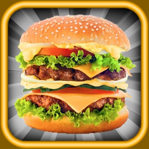 Sandwich Maker - Free