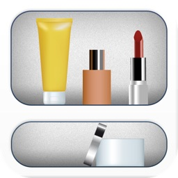 Cosmetifique (Manage your cosmetics and check INCI: ingredient's quality)
