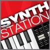 SynthStation - iPadアプリ