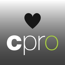 CPR PRO