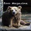 Zoo Magazine - iPhoneアプリ