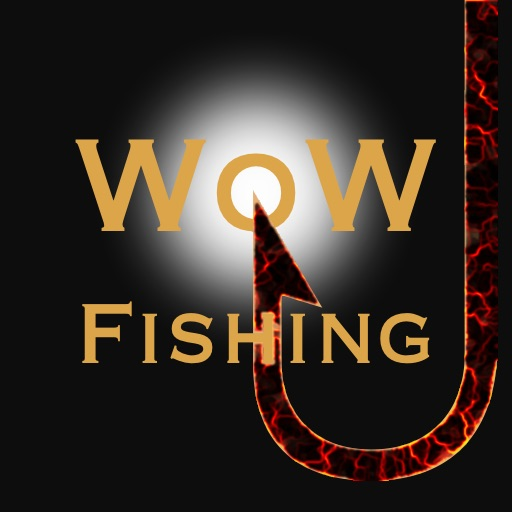 WoW Fishing