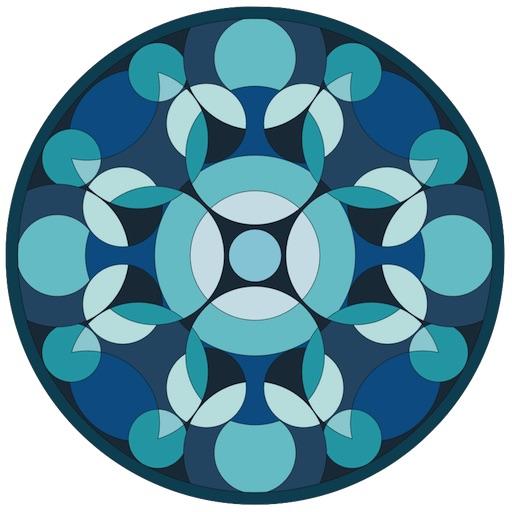 Kaleidoscope!!