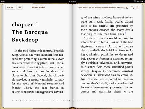 Alone Before God by Pamela Voekel on Apple Books