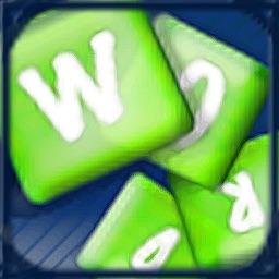 wordSix