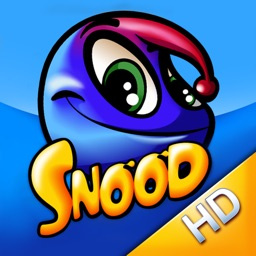 Snood HD