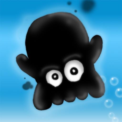 Squid Drop