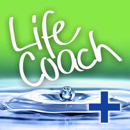 Life Coach - 99 Tips to Increase Quality of Life