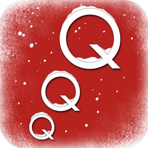QuizQuizQuiz Xmas