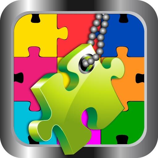 Custom Lock Screen Lite iOS App