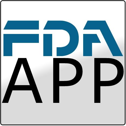 FDA App