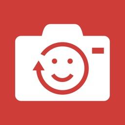 selfie360 Studio