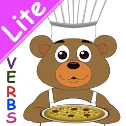 Fun with Verbs & Sentences Lite