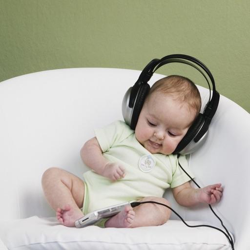 Baby Music2