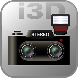 i3DSteroid on the App Store