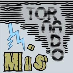 MIS Tornado Game