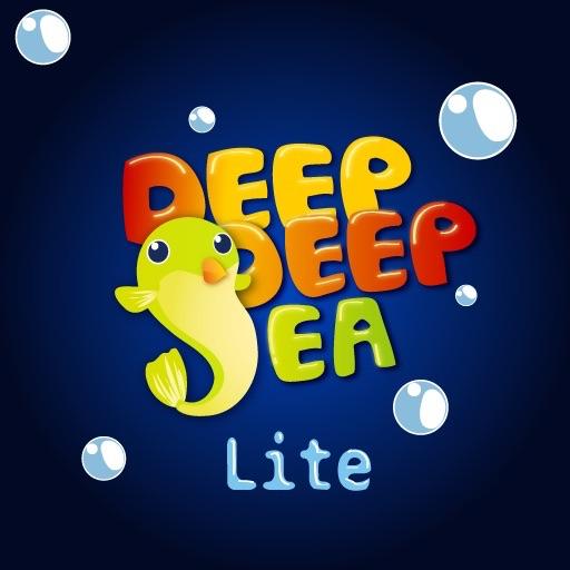 Deep Deep Sea Lite