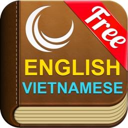 HEDictionary English Vietnamese - Từ Điển Anh Việt