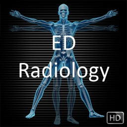 Radiology 2.0: One Night in the ED - iPad Version