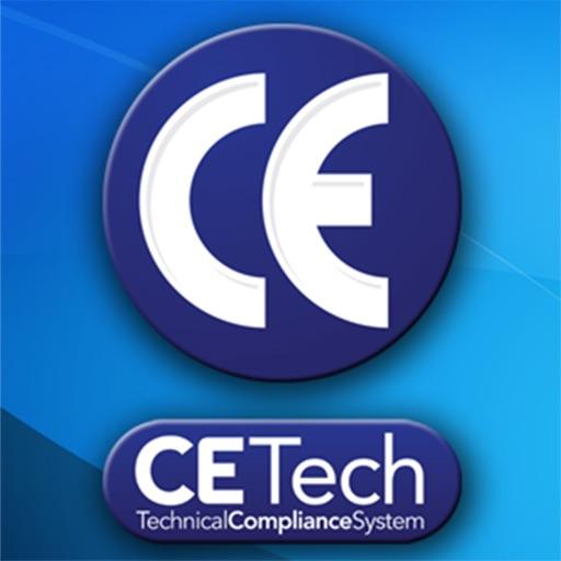 CESystems