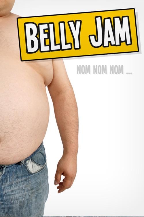 Belly Jam