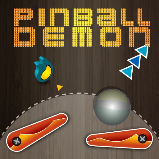 iPinball