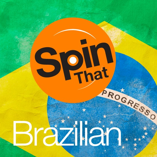 Spin Brazilian