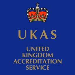 UKAS Accredited organisation search