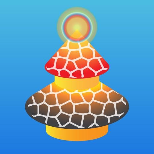 Mushroom Minions
