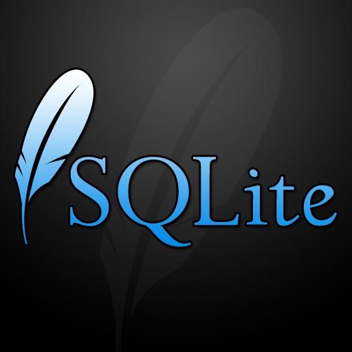 SQLite +