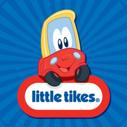 Little Tikes® Mobile Land
