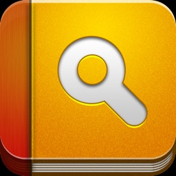 Good Word Free - Words With Friends Word Checker And Dictionary